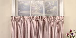 Sunflower Kitchen Curtains Best Model Of Exalting Cream Bedroom Curtains Great Exquisite