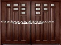 modern front door designs emejing main double door designs for home gallery interior