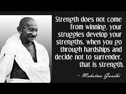 leadership quote by mahatma gandhi 100 mahatma gandhi quotes धर म प मह त म ग ध क व