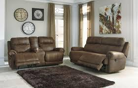 Furniture Stores Living Room Sets Living Room Sets Living Room Furniture Orange County Ca