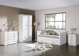 chevet chambre chambre junior chambre adolescent design ksl living