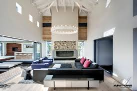 Lighting For Living Room With High Ceiling Living Room Highing Living Room Literarywondrous Pictures