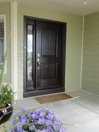 entry door glass insert replacement madison glass insert by odl