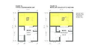 average living room size typical rug sizes standard living room size medium image for amazing