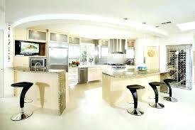 kitchen decorating ideas themes jar kitchen theme best kitchen decorating ideas with place of