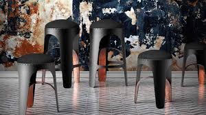 the of design in milano design courses at istituto marangoni