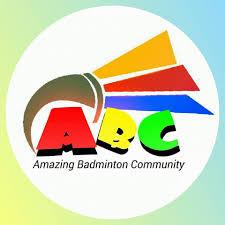 amazing badminton community home facebook
