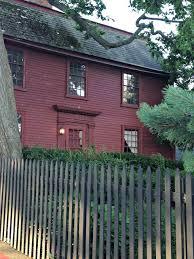 monochromatic exterior house paint colonial house pinterest