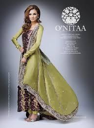 pakistani party wear dresses pictures long dresses online