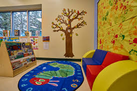 Mill Creek Carpet Preschool Media Gallery In Mill Creek Wa Kiddie Academy
