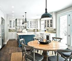 Restoration Hardware Kitchen Island Lighting Breathtaking Restoration Hardware Kitchen Island Cool Kitchen
