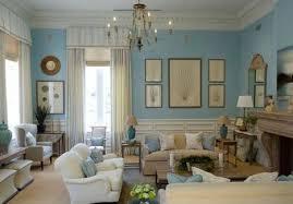 Home Interior Decorating Magazines Decor Home Decor Interior Ideas