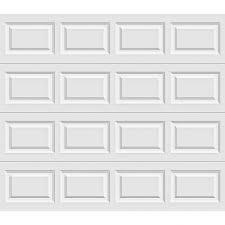 clopay value series non insulated garage door hdb clopay value series non insulated garage door hdb regarding car home depot