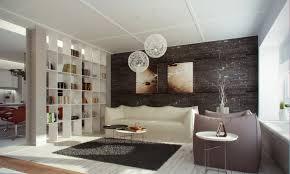 cloison pour separer une chambre cloison et séparateurs de pièces 44 idées d aménagement