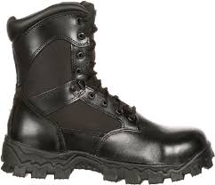 womens steel toe boots target tactical boots best price guarantee at s
