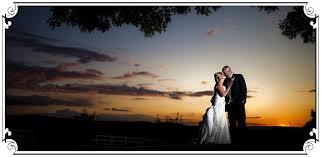 Long Farm Barn Wedding Barn Kestrel Weddings U0026 Events West Linn Oregon
