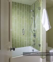 glass tiles bathroom ideas 57 best tile images on glass tiles bathroom ideas and