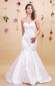 ejs bridal couture estelle u0027s dressy dresses in farmingdale ny
