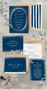 64 best wedding invitations u0026 stationery images on pinterest