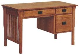 Woodworking Computer Desk Ames Woodworking Home Or Office Desks