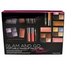 makeup sets u0026 kits ebay