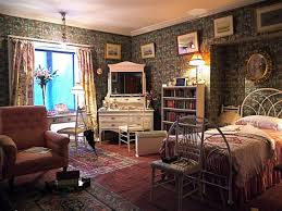 Home Decorating Styles Victorian Decor Images Decorating Styles Victorian