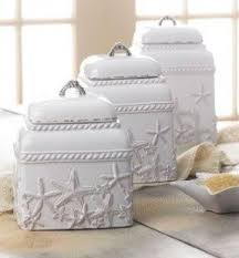 kitchen ceramic canister sets canister sets for kitchen ceramic foter