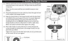 wiring diagram hampton bay ceiling fan light u2013 the wiring diagram