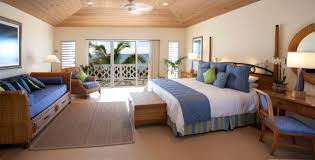 win an all inclusive week at curtain bluff antigua rb