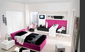 Lit Mezzanine Bureau Ado by Deco Chambre Lit Mezzanine Fille Ado Sur Idees De Decoration