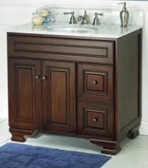 Home Depot Bathroom Vanity Cabinet Bathroom Cabinets Home Depot Free Home Decor Techhungry Us