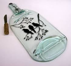 wine bottle serving tray 685 best proyectos que intentar images on