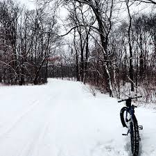 Lost In My Own Backyard March 2015 U2013 An Indiana On A Bike