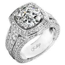 wedding ring direct kelege designer engagement rings and wedding bands