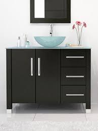 Apron Sink Bathroom Vanity by Top 10 Bathroom Vanity Trends For 2016 Life With Lisa