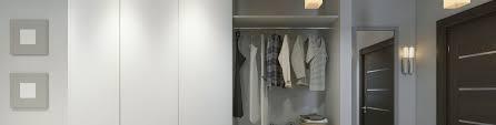 bespoke bedroom furniture sliding wardrobes yorkshire
