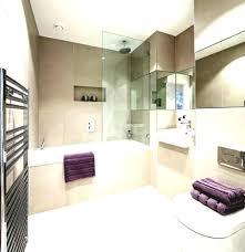 Show Me Bathroom Designs Download Show Me Bathroom Designs Gurdjieffouspensky Com