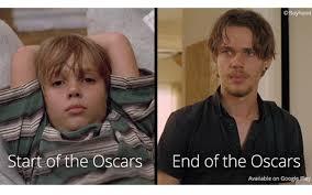 Funny Oscar Memes - oscar oscar memes we love from the 2015 academy awards paul saucido