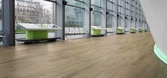 Commercial Laminate Flooring Korlok Karndean Designflooring Commercial Flooring