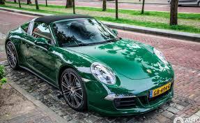 porsche british racing green 911r pts page 10 rennlist porsche discussion forums irish