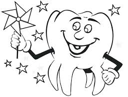 dental coloring pages pdf large size of page dentist good