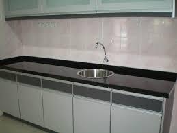 Kitchen Cabinet Malaysia Granite Kitchen Sink Malaysia