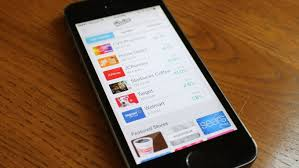 buy discounted gift cards online raise s new app lets you buy discounted gift cards to