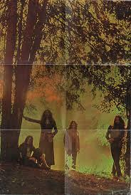 album inserts black sabbath master of reality album poster insert album