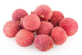 lychee juice lychee assortment special fruit