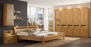 schlafzimmer komplett massivholz beautiful schlafzimmer komplett massivholz pictures home design