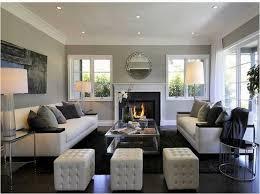 appealing modern formal living room living room new formal living