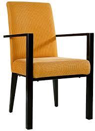 Design Hotel Chairs Ideas Design Hotel Chairs Ideas 15249 Coma Frique Studio B8cab9d1776b
