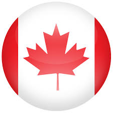 Flag Circle Bank Of Canada Raises Rates Again The Investors Housez Your