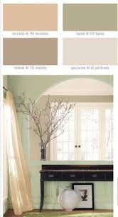 neutral interior paint color schemes furnishings made from